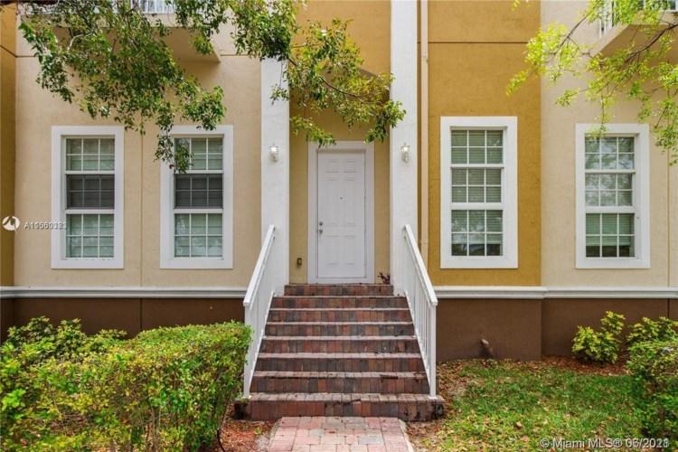 1662 Hayes St  #1662, Hollywood, FL 33020