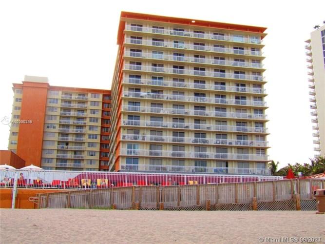 19201 Collins Ave  #648, Sunny Isles Beach, FL 33160