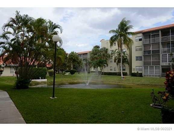1800 N Lauderdale Ave  #1103, North Lauderdale, FL 33068