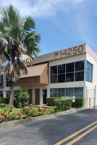 14250 SW 136th St, Miami, FL 33186