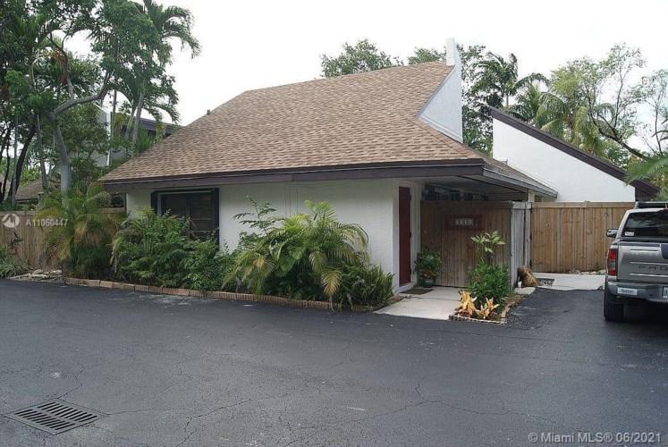 7731 SW 100th St  #30, Miami, FL 33156