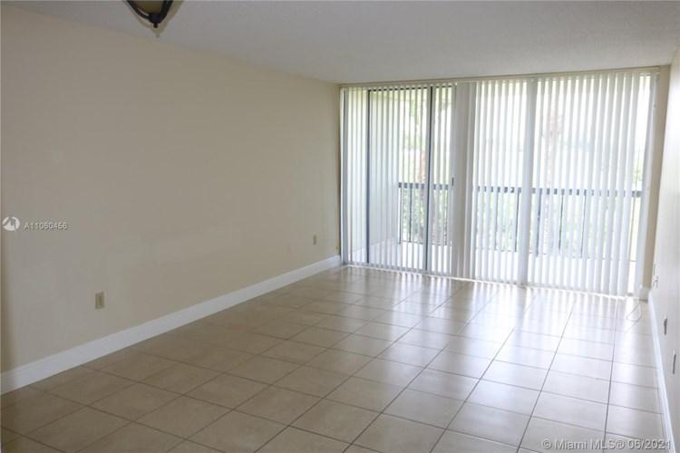 10825 SW 112th Ave  #306, Miami, FL 33176