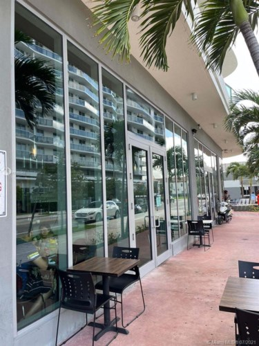 , Miami, FL 33132