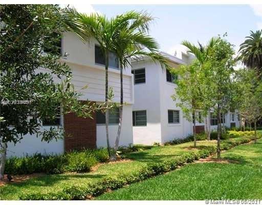 1560 Pennsylvania Ave  #220, Miami Beach, FL 33139