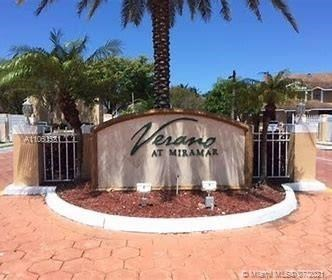 2200 SW 81st Ave  #2200, Miramar, FL 33025