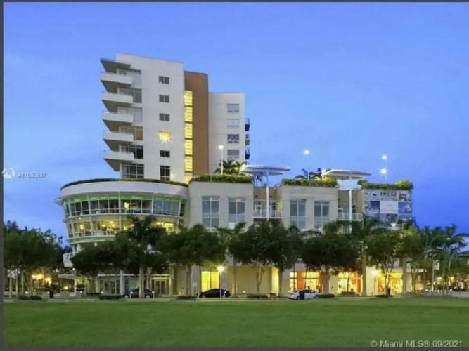 3250 NE 1st Ave  #314, Miami, FL 33137