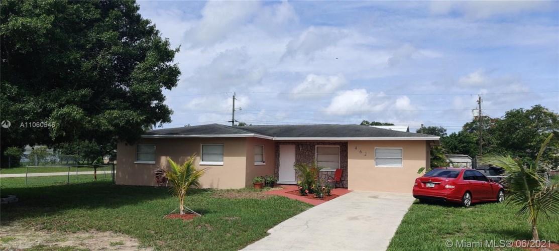 , Fort Myers, FL 33905