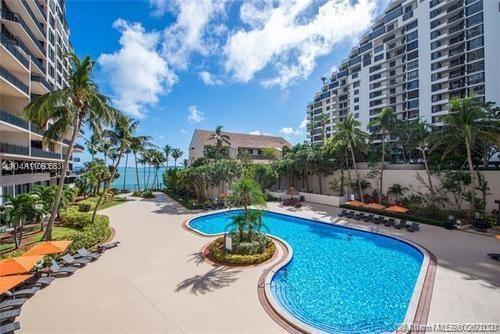540 Brickell Key Dr  #1802, Miami, FL 33131
