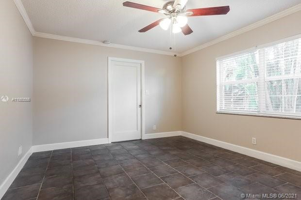 3291 NW 65th St, Fort Lauderdale, FL 33309