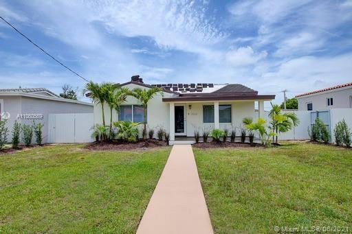 3330 NW 18th St, Miami, FL 33125