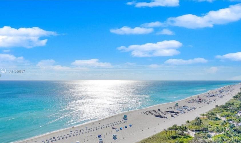 2201 Collins Ave  #814, Miami Beach, FL 33139