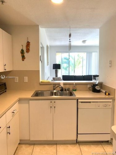 6670 NW 114th Ave  #621, Doral, FL 33178