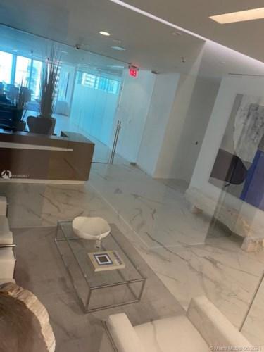 1000 Brickell Ave  #12B-C, Miami, FL 33131