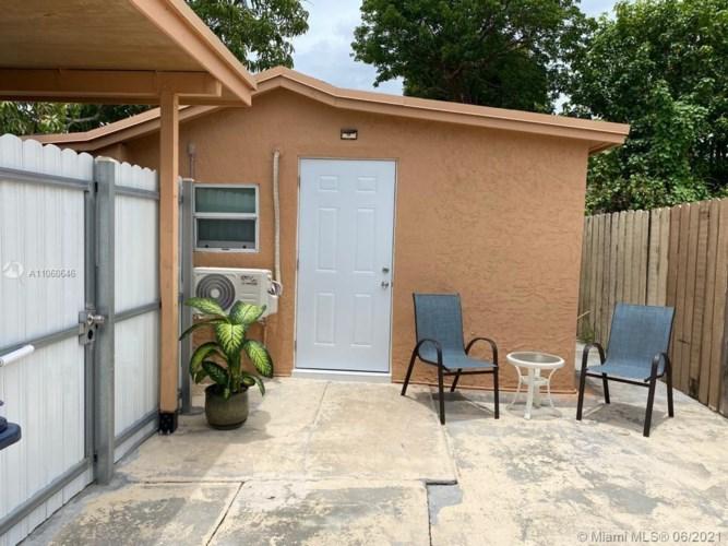 , Miami, FL 33157