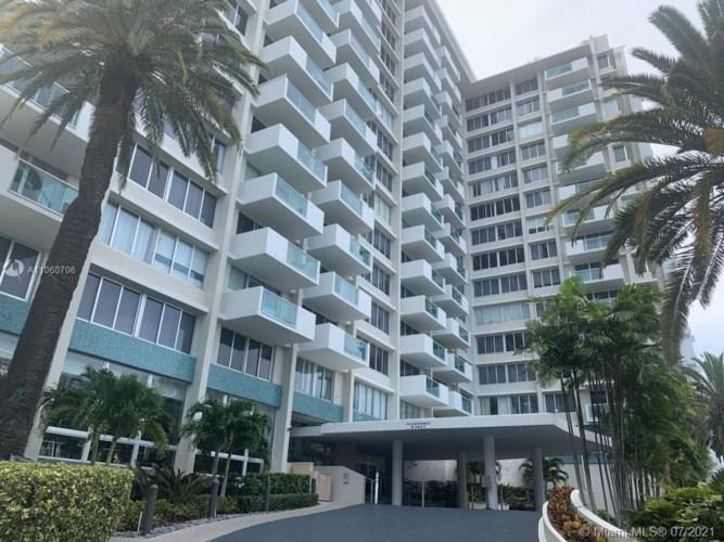 1200 West Ave  #1014, Miami Beach, FL 33139