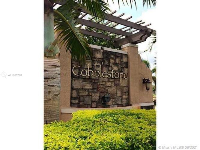, Pembroke Pines, FL 33027