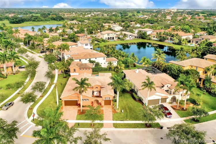 7226 NW 123rd Ave, Parkland, FL 33076