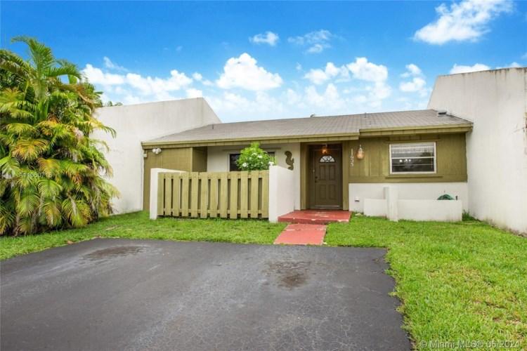 11935 SW 123rd Ave  #11935, Miami, FL 33186