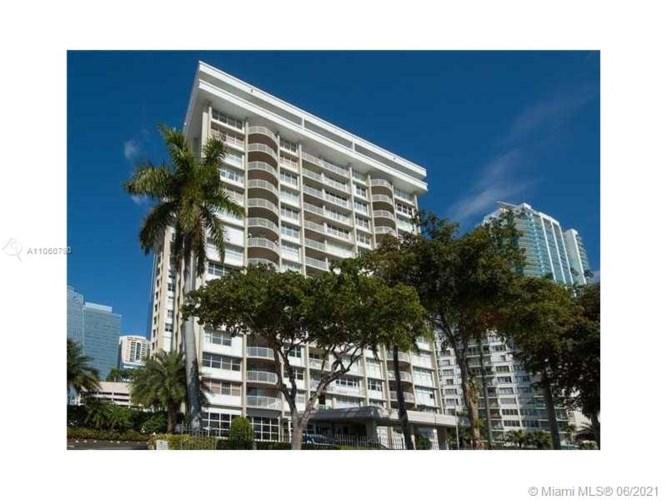 1420 Brickell Bay Dr  #906D, Miami, FL 33131