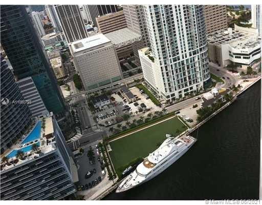 475 Brickell Ave  #4308, Miami, FL 33131