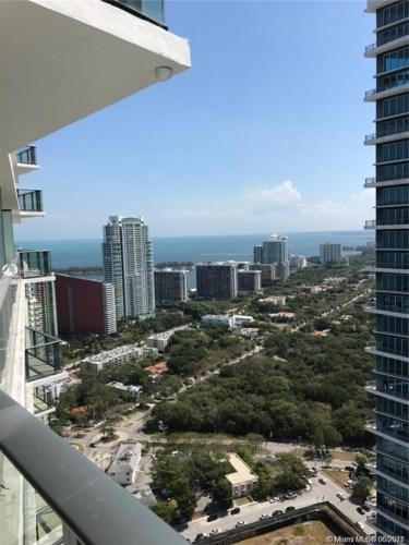 1300 S Miami Ave  #4109, Miami, FL 33130