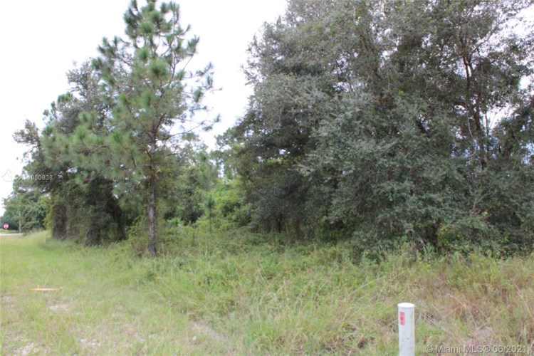 505 8 Ave., Other City - In The State Of Florida, FL 33972