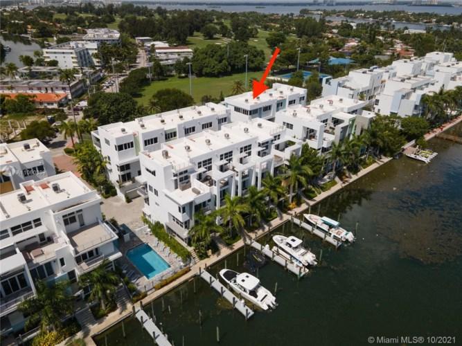 105 N Shore Dr, Miami Beach, FL 33141
