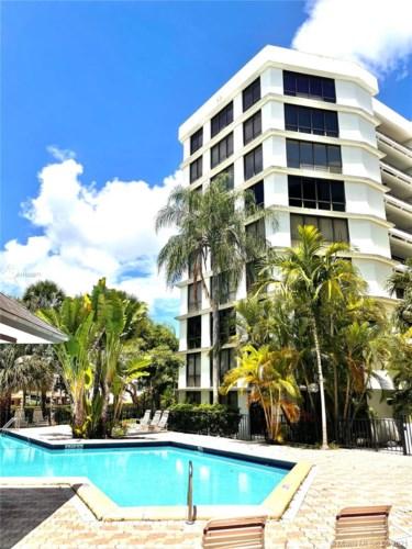 13951 Kendale Lakes Cir  #410A, Miami, FL 33183