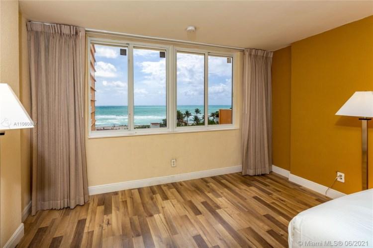 19201 Collins Ave  #348, Sunny Isles Beach, FL 33160