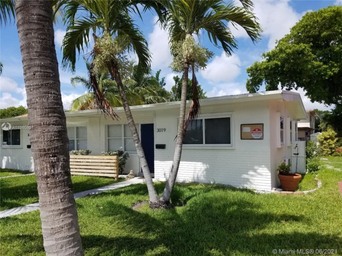 , Fort Lauderdale, FL 33306