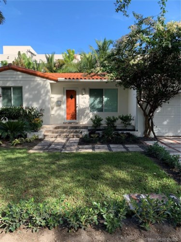 434 Loretto Ave, Coral Gables, FL 33146