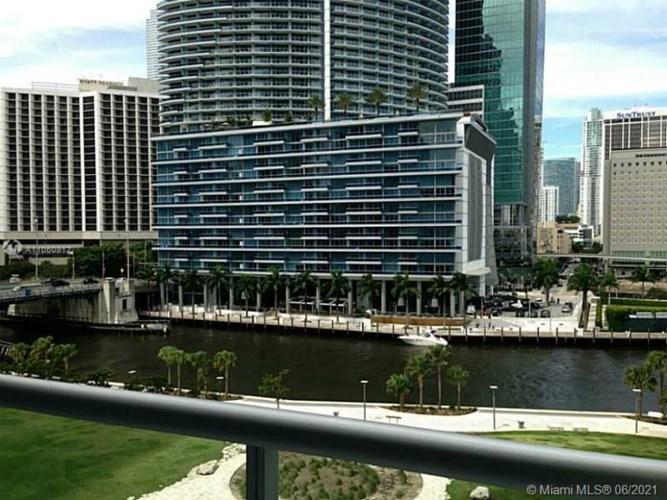 475 Brickell Ave  #910, Miami, FL 33131
