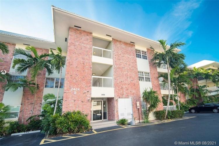 2424 SE 17th St  #B302, Fort Lauderdale, FL 33316
