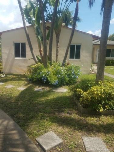 1265 NE 127th St  #1267, North Miami, FL 33161