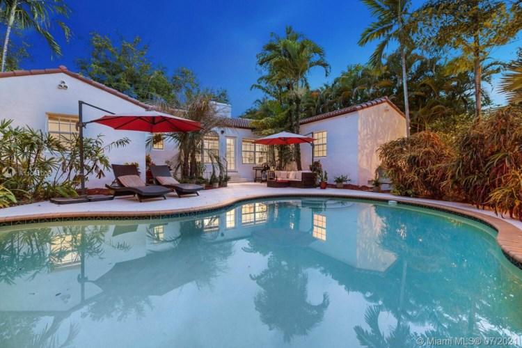 261 NE 97th St, Miami Shores, FL 33138