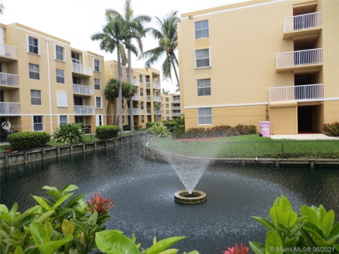 1341 SE 3rd Ave  #106, Dania Beach, FL 33004