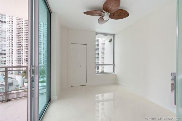 350 S Miami Ave  #1614, Miami, FL 33130