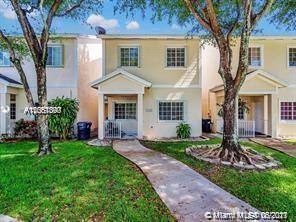 12244 SW 148th Ter, Miami, FL 33186