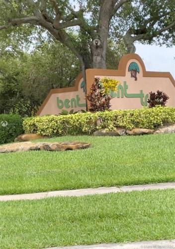 4586 SW 139th Ct  #764, Miami, FL 33175