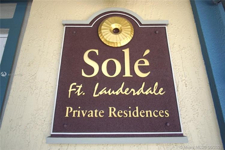 533 NE 3rd Ave  #104, Fort Lauderdale, FL 33301