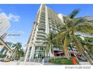 690 SW 1st Ct  #2124, Miami, FL 33130