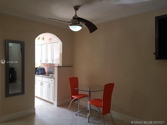 7800 Harding Ave  #5, Miami Beach, FL 33141