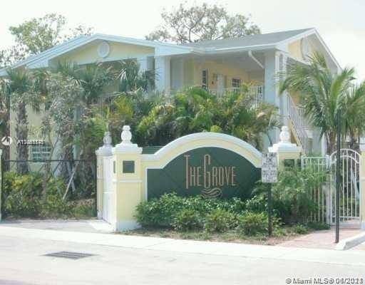 2660 NE 8th Ave  #317, Wilton Manors, FL 33334