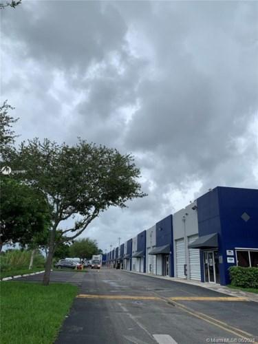 13230 SW 132nd Ave  #B-12, Miami, FL 33186