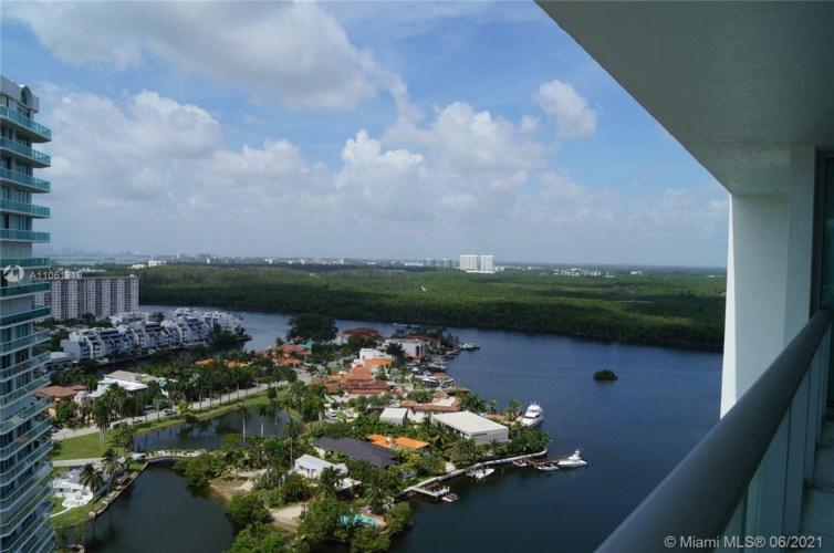 300 Sunny Isles Blvd  #4-2404, Sunny Isles Beach, FL 33160