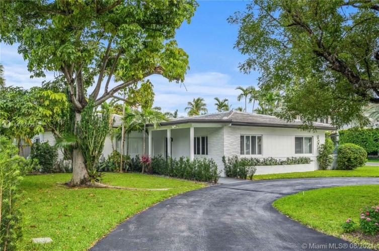 205 S Hibiscus Dr, Miami Beach, FL 33139