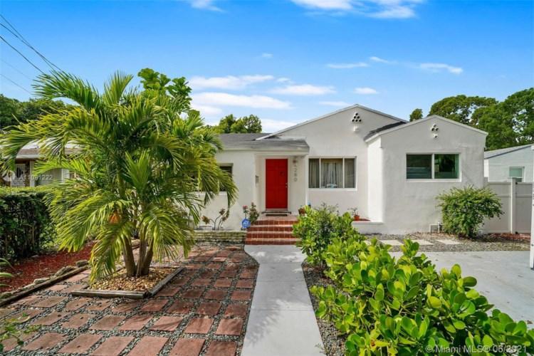 280 NW 44th St, Miami, FL 33127