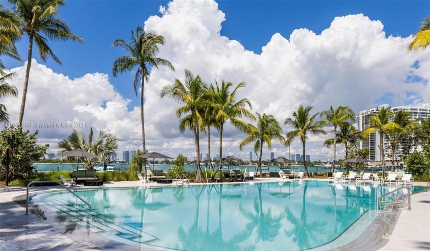 1504 Bay Rd  #N-1528, Miami Beach, FL 33139