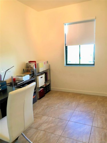 10333 NW 89th Ter  #10333, Doral, FL 33178