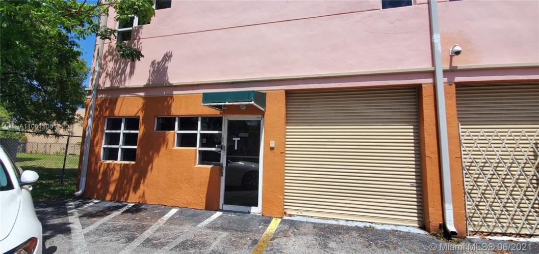 12235 SW 129th Ct, Miami, FL 33186